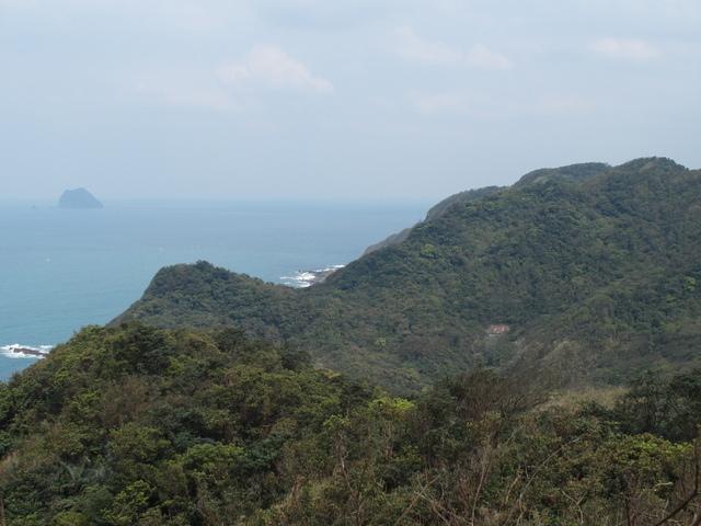 情人湖 (47).jpg