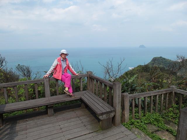 情人湖 (49).jpg