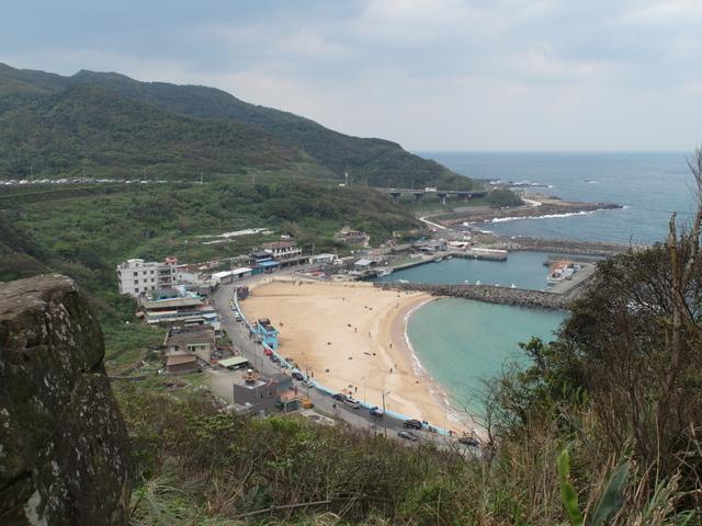 情人湖 (58).jpg