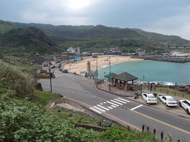 情人湖 (64).jpg