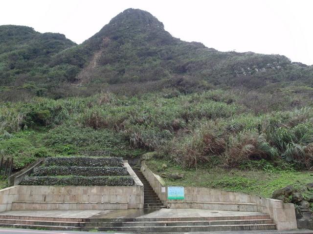 情人湖 (69).jpg