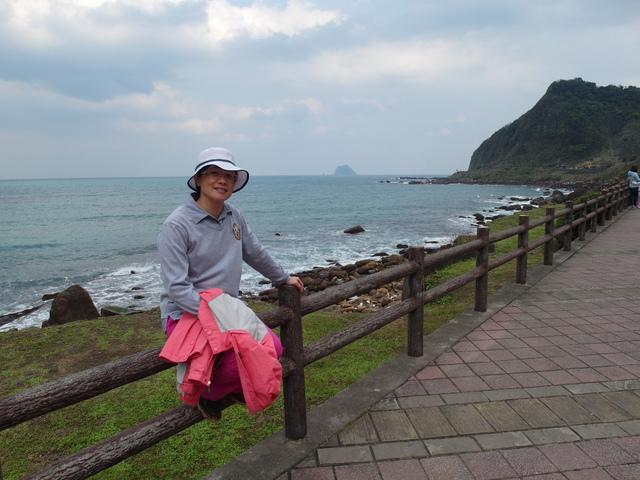 情人湖 (73).jpg