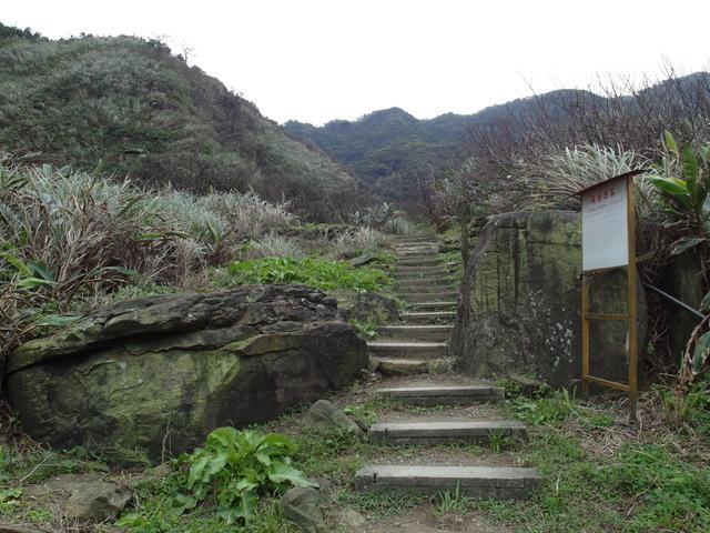 情人湖 (89).jpg