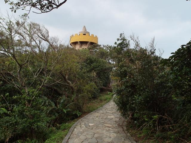 情人湖 (122).jpg