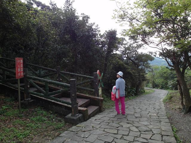 情人湖 (123).jpg