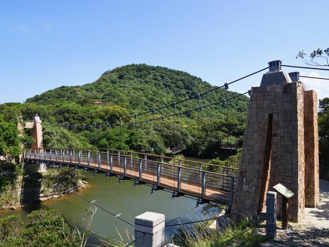 情人湖 (124).jpg