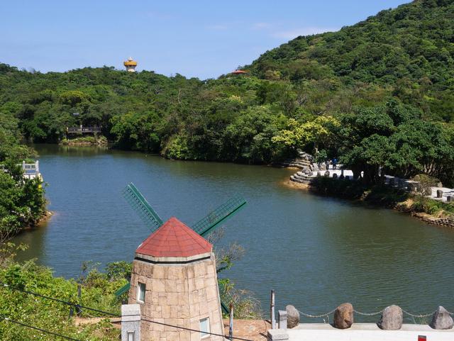 情人湖 (125).jpg