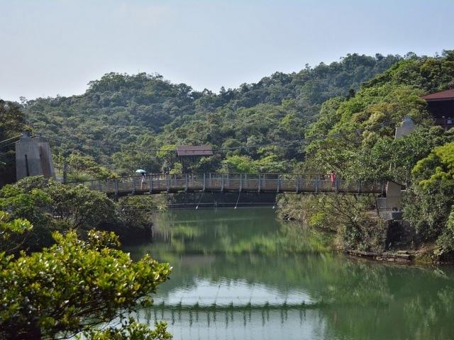 情人湖 (126).jpg