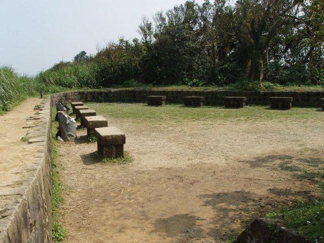 大武崙山 (103).JPG