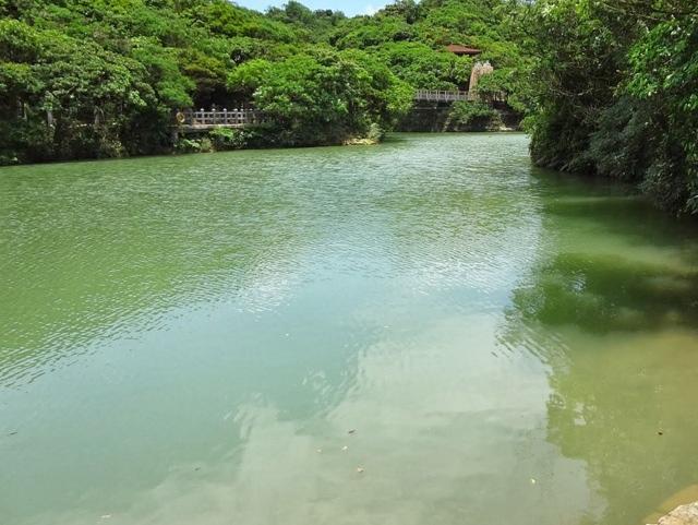 情人湖 (134).jpg