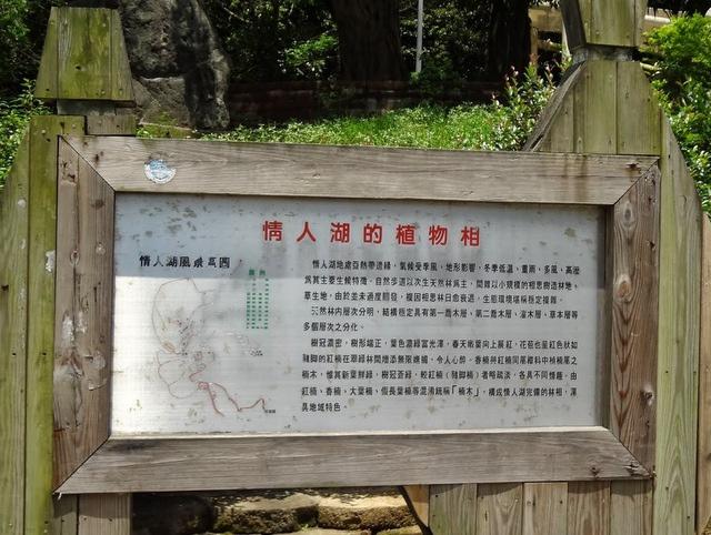 情人湖 (132).jpg
