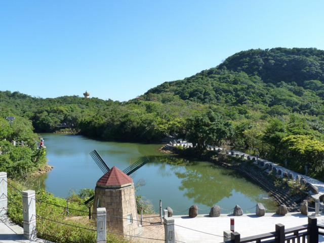 情人湖 (137).jpg