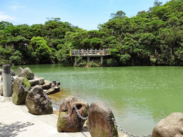 情人湖 (133).jpg