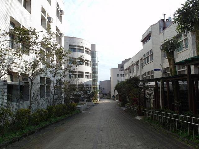 康樂山 (88).JPG