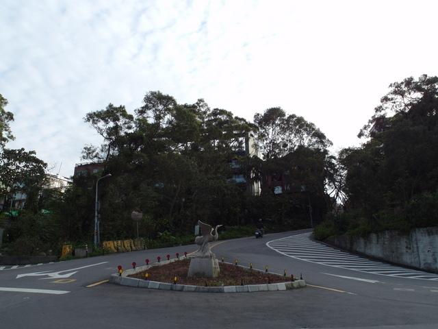 康樂山 (111).JPG