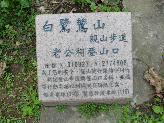 白鷺鷥山 (105).JPG