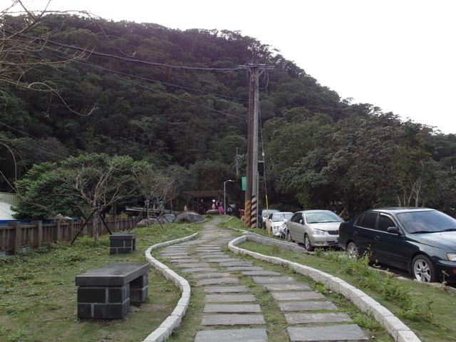白鷺鷥山 (111).JPG