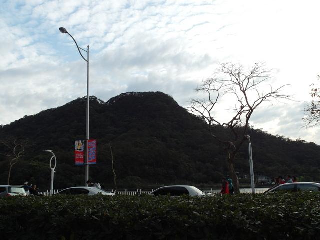 白鷺鷥山 (121).JPG