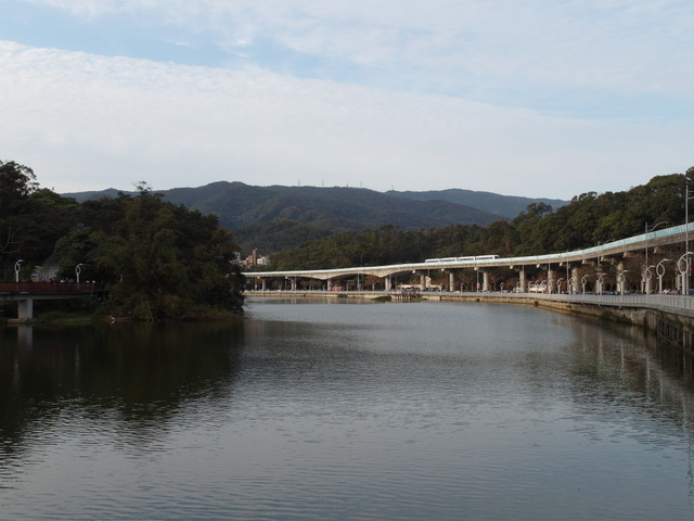 白鷺鷥山 (112).JPG