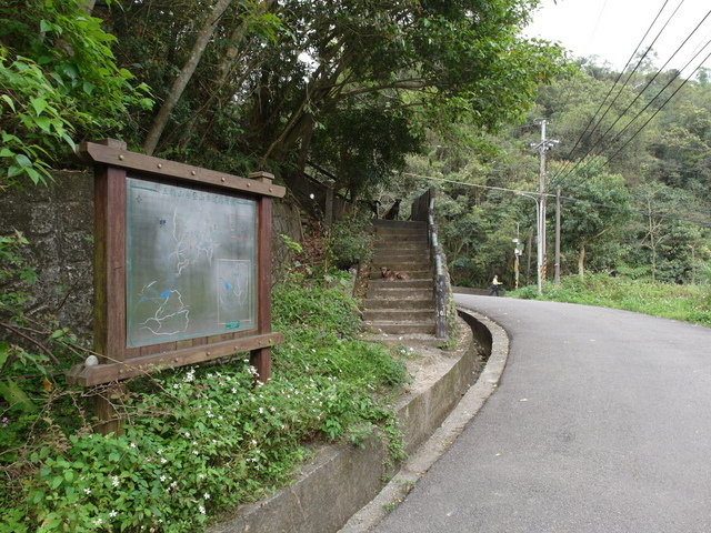 牛稠尾山 (2).JPG