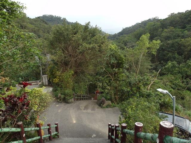 牛稠尾山 (7).JPG