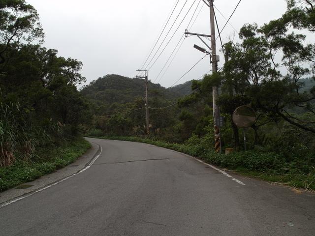 牛稠尾山 (79).JPG