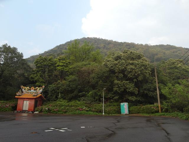 橫嶺古道 (9).JPG