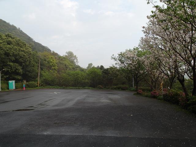橫嶺古道 (11).JPG