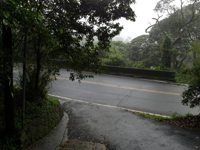 橫嶺古道 (20).JPG