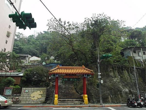 仙跡岩 (8).JPG