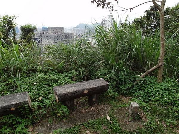 仙跡岩 (28).JPG