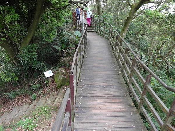 仙跡岩 (78).JPG