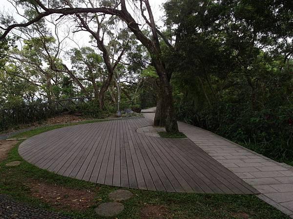 仙跡岩 (83).JPG