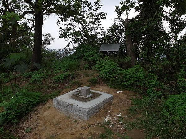 仙跡岩 (74).JPG