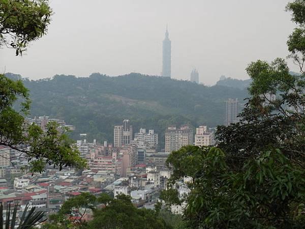 仙跡岩 (89).JPG
