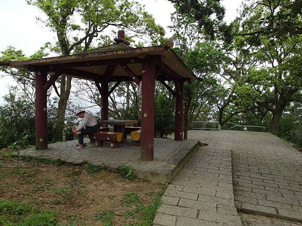 仙跡岩 (95).JPG