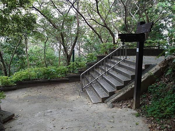 仙跡岩 (105).JPG