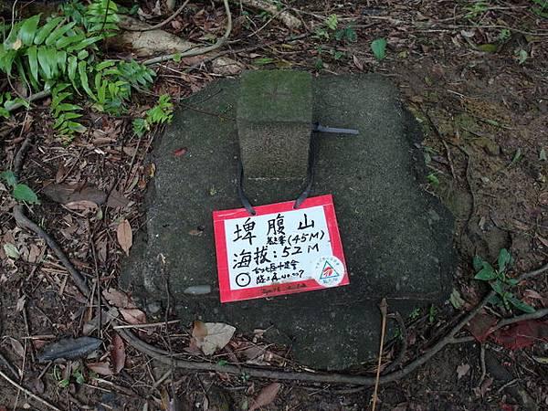 埤腹山 (14).JPG