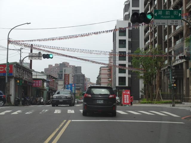 老鷲山 (3).JPG