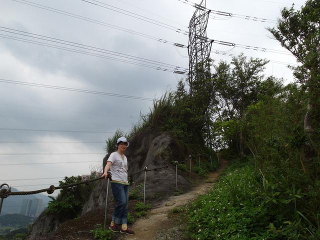 老鷲山 (32).JPG