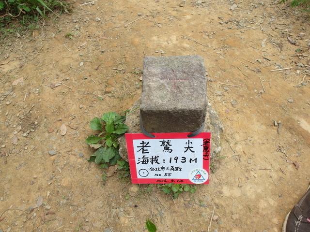 老鷲山 (109).JPG