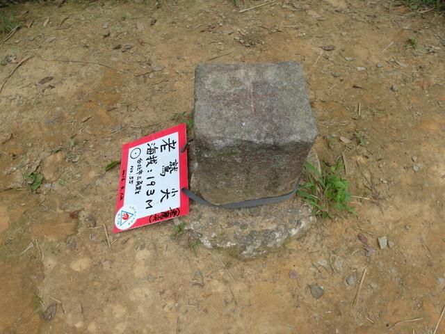 老鷲山 (112).JPG