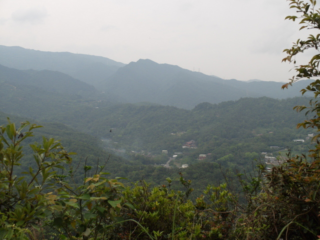 老鷲山 (118).JPG