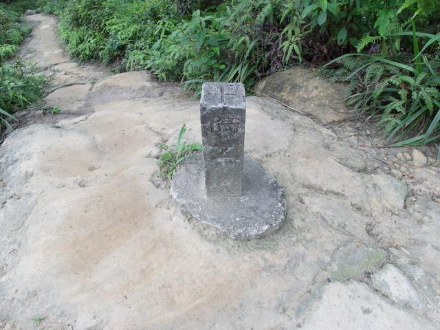 老鷲山 (132).JPG