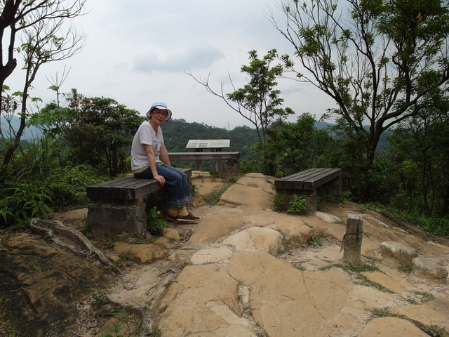 老鷲山 (153).JPG