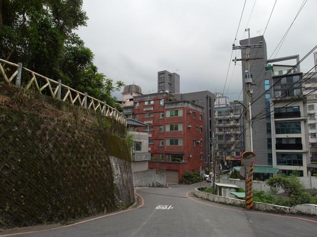 老鷲山 (208).JPG