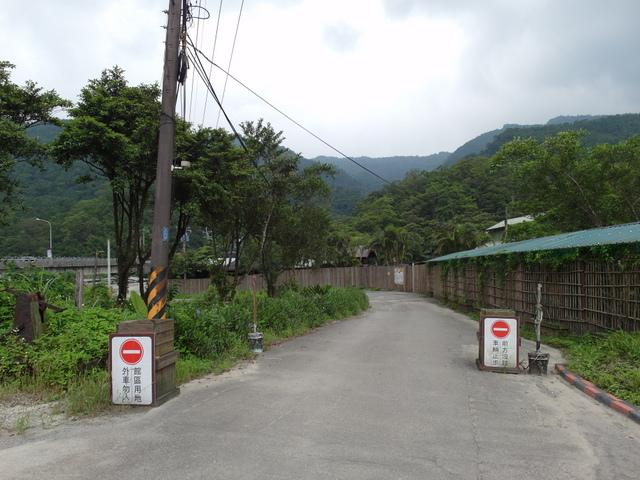 五分山 (33).jpg