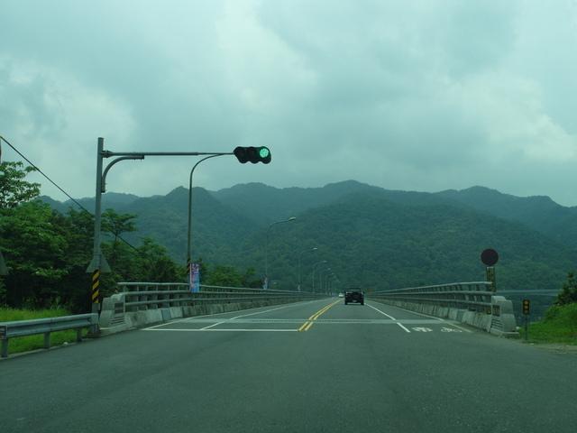 五分山 (46).jpg
