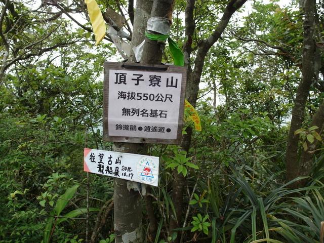 五分山 (103).jpg