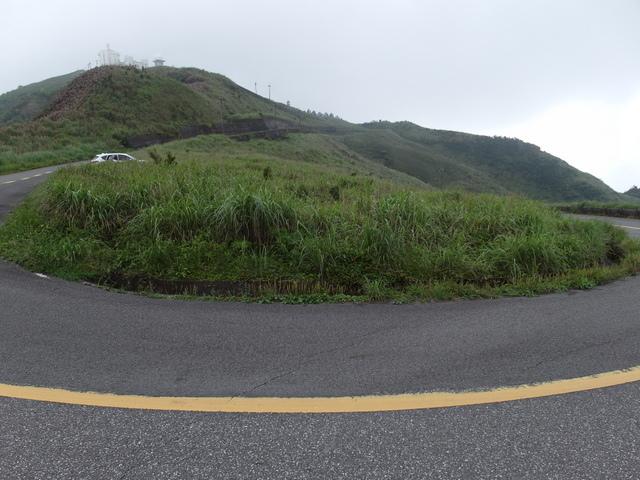 五分山 (171).jpg
